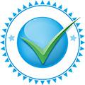 immagine certificazione